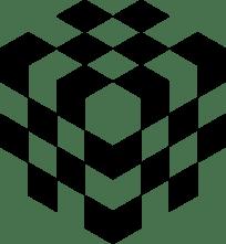 chess-cube