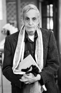 John Nash 1928-2015