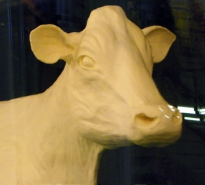 cow-butter